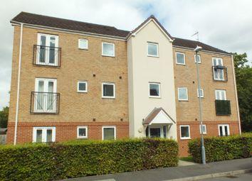 Balmoral Way, Birmingham B14. 2 bed flat
