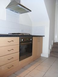 Thumbnail 1 bed flat to rent in Argyle Street, Sunderland