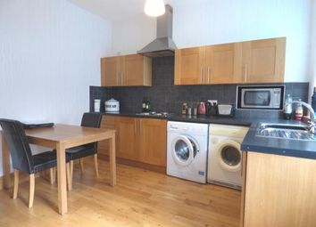Thumbnail 2 bed terraced house for sale in Markham Street, Ashton-On-Ribble, Preston, Lancashire