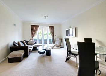 Thumbnail 2 bed flat to rent in Burberry Court, Etchingham Park Road, Finchley, London