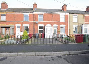 Thumbnail 2 bedroom property to rent in Summercroft Avenue, Peploe Lane, New Holland, Barrow-Upon-Humber