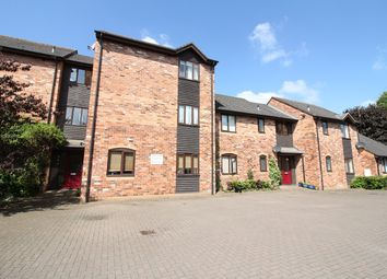Thumbnail 2 bedroom flat to rent in Amber Reach, Spring Lane, Worcester