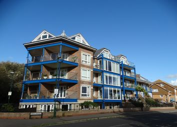 Thumbnail 1 bed flat for sale in The Quarterdeck, King's Parade, Bognor Regis