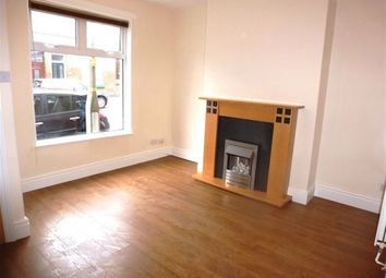 Thumbnail 2 bed terraced house to rent in West View Road, Barrow-In-Furness