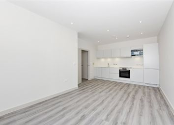 Thumbnail 2 bed flat to rent in Medley Court, 77 Woodside Road, Amersham