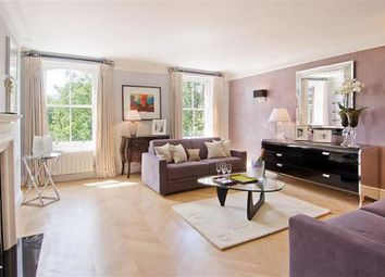 Thumbnail 3 bed flat to rent in 51 Hans Place, Knightsbridge, London