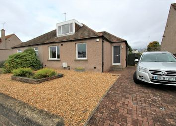 Thumbnail 3 bed semi-detached house to rent in North Gyle Loan, East Craigs, Edinburgh