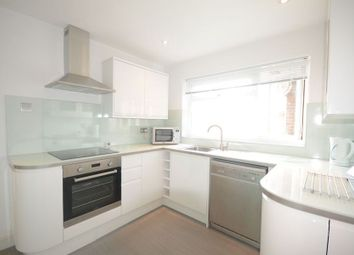 Thumbnail 2 bed flat to rent in Chantry Close, Windsor