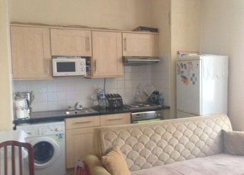 Thumbnail 2 bedroom duplex for sale in Park Lane, Croydon