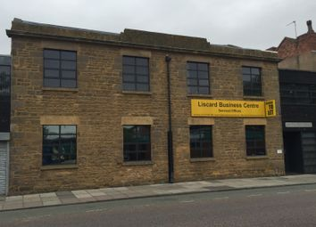 Thumbnail Office to let in 188 Liscard Road, Merseyside