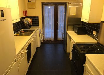 Thumbnail 4 bed town house to rent in Keatley Green, Chingford