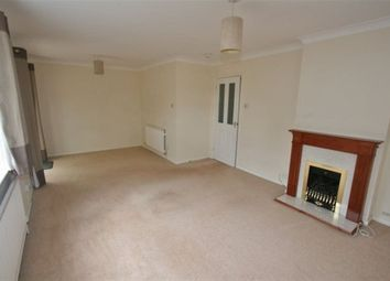 Thumbnail 3 bed semi-detached house to rent in Chaucer Close, Winchester, Hampshire
