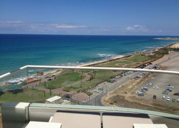 Thumbnail 2 bed apartment for sale in Luxury Penthose For Sale In Hotel In Tel Aviv, Herzl Rosenblum, Israel