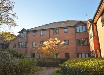 Thumbnail 1 bed flat to rent in Peakes Place, Granville Road, St Albans