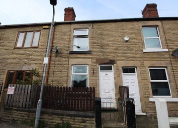 Thumbnail 2 bed terraced house for sale in Beech Road, Wath Upon Dearne
