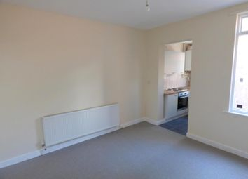 Thumbnail 2 bed terraced house to rent in Gordon Road, Thorneywood, Nottingham