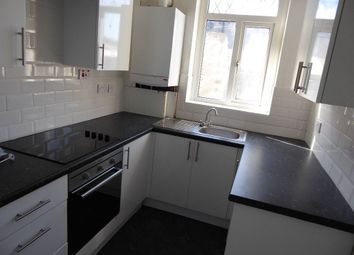 Thumbnail 3 bed terraced house to rent in Paddock Street, Oswaldtwistle