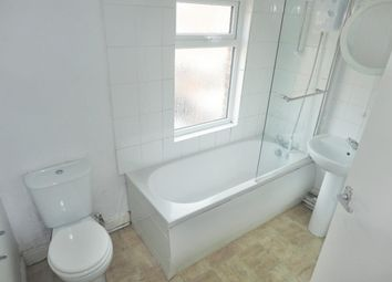 Thumbnail 3 bedroom property to rent in Heald Place, Rusholme, Manchester