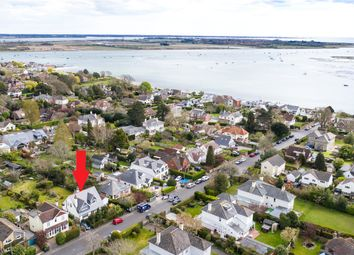 Thumbnail 5 bed detached house for sale in Beach Road, Emsworth, Hampshire