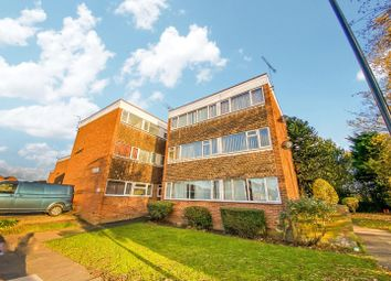 2 bed flat for sale in Colina Close, Willenhall, Coventry CV3
