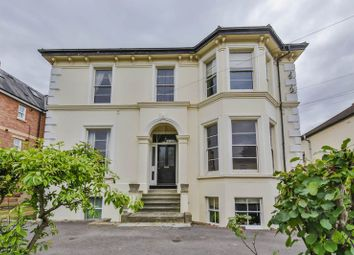 Thumbnail 2 bed flat for sale in Fairmount Road, Cheltenham