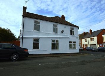 Thumbnail 5 bedroom terraced house for sale in Green Lane, Halesowen