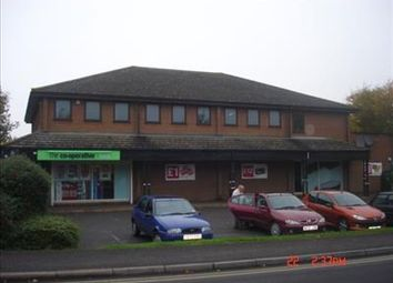 Thumbnail Office to let in First Floor Offices To Let Thatcham, 6 The Burdwood Centre, Thatcham, West Berkshire