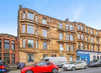 1 bed flat for sale in 2/1, Regwood Street, Shawlands, Glasgow G41
