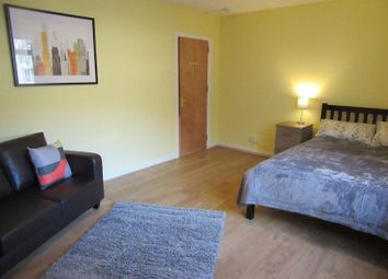Thumbnail 1 bed flat to rent in Woods Row, Carmarthen, Carmarthenshire.