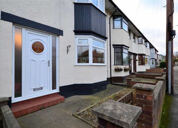 Thumbnail 3 bed property for sale in Northgate, Cottingham, East Riding Of Yorkshire