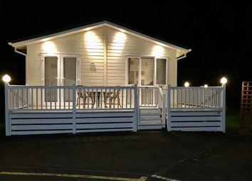 Thumbnail 2 bed property for sale in Granaries Business Park, Station Road, Talacre, Holywell