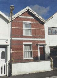 Thumbnail 2 bed property to rent in Victoria Park, Kingswood, Bristol