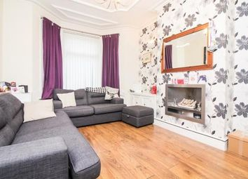 Thumbnail 3 bed terraced house for sale in Kingfisher Business Park, Hawthorne Road, Bootle