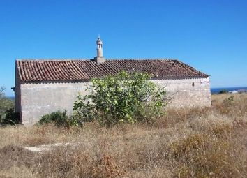 Thumbnail Land for sale in Carvoeiro, Estômbar E Parchal, Algarve