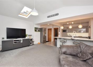 Thumbnail Semi-detached house for sale in Flass Lane, Barrow-In-Furness