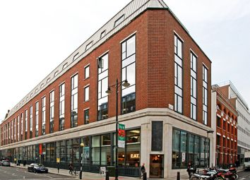 Thumbnail Office to let in 77 Hatton Garden, London