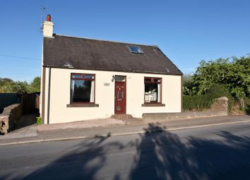 Thumbnail 3 bed cottage for sale in Orebridge, Thornton, Kirkcaldy