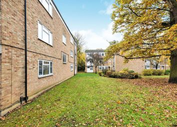 Thumbnail 2 bed flat to rent in Lydbury, Bracknell