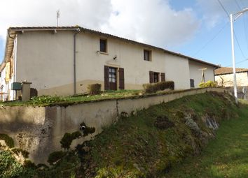Thumbnail 2 bed detached house for sale in Poitou-Charentes, Charente, Ansac Sur Vienne