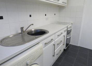 Thumbnail 2 bed property to rent in Aldbury Rise, Coventry