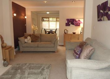 Thumbnail 2 bedroom end terrace house for sale in Southburn Avenue, Spring Bank West, Hull
