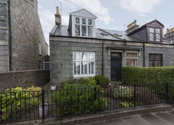 Thumbnail 4 bed semi-detached house for sale in Mid Stocket Road, Aberdeen