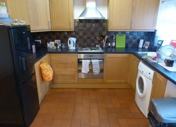 Thumbnail 3 bedroom property to rent in Maindy Road, Cathays, Cardiff