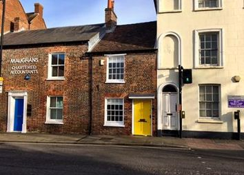 Thumbnail Office to let in 74 Bartholomew Street, Newbury, Berkshire