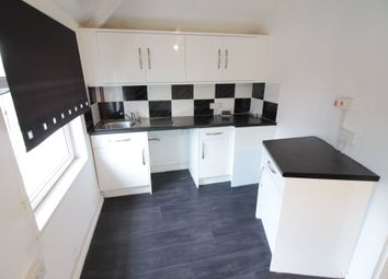 Thumbnail 2 bed flat to rent in Colston Avenue, Newport, Gwent