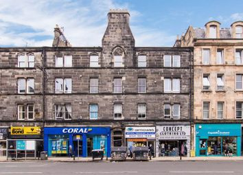 Thumbnail 2 bed flat for sale in 2F3, 22 Great Junction Street, Leith, Edinburgh