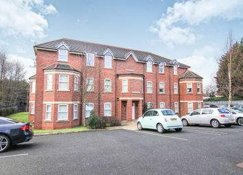 2 bed flat for sale in The Ridings, Prenton CH43