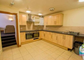 Thumbnail 6 bed flat to rent in Berkeley Mews, High Street, Cheltenham