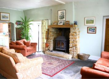 5 bed link-detached house for sale in Parrett Works, Martock TA12