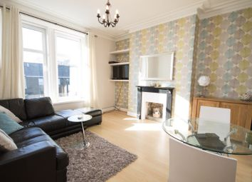 Thumbnail 1 bed flat to rent in Midstocket Road, West End, Aberdeen